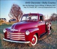 holly-craeley-40-chevrolet-pickup